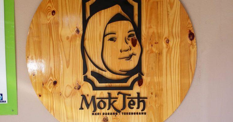Mok Teh Restaurant, Wangsa Maju (Revisited)