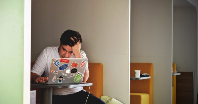 10 Things You Might Hate About Working for Yourself